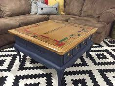 Gaming Coffee Table Gaming Coffee Table Coffee Gaming And Tables
