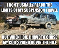 Jeep Wrangler Meme - 25 best jeep thing images on pinterest jeeps 4x4 and folk