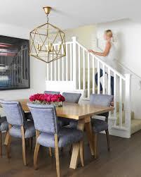 martha stewart dining room feast your eyes gorgeous dining room decorating ideas martha