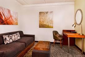 2 bedroom suites in chesapeake va hotel springhill greenbrier va chesapeake va booking com