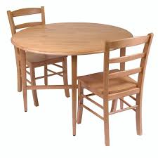 inexpensive dining room chairs discount furniture uk sale buy
