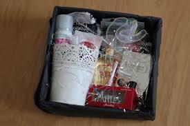 Personalized Gifts Ideas Malika Chady Diy Gift Ideas Personalized Gift Box Set