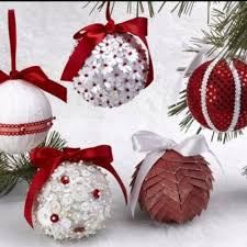 home made xmas decorations handmade christmas ornaments bedroom furniture reviews