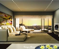 Homes And Decor Soothing Decor Your Living Room Space Small Living Room Decorating