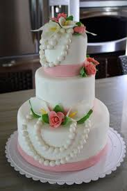 the 213 best images about bridal shower cakes u0026 cupcakes on