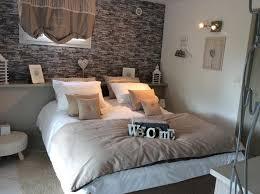 chambre d hotes 35 chambre d hôtes nid cosy des vosges chambre d hôtes châtel sur