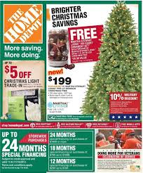 is home depot selling poinsettias on black friday home depot black friday sales 2012 rivals lowe u0027s offers