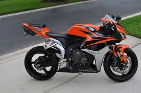 second hand honda cbr 600 for sale honda cbr in florida for sale find or sell motorcycles motorbikes