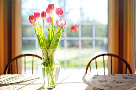 Pictures Of Vases With Flowers Flower Vase Free Pictures On Pixabay