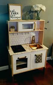 cuisine en bois jouet ikea ikea cuisine en bois jouet inspirational duktig mini cuisine