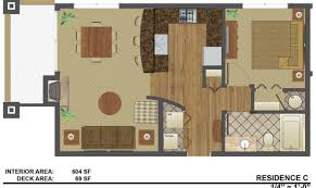 pool house plans with bedroom 18 inspiring pool house plans with bedroom photo building plans