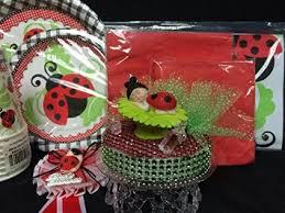 cheap ladybug cake topper find ladybug cake topper deals on line