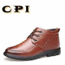 popular men u0027s dress boots buy cheap men u0027s dress boots lots from