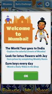 subway surfers hack apk free subway surfers v1 17 0 mumbai india mod apk free