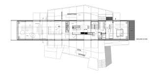 stahl house floor plan house floor plan