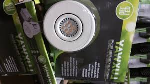 costco led can lights costco luxway led potlights redflagdeals forums throughout costco