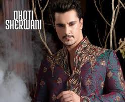 mens clothing buy indian ethnic mens u0027s wear online at best price