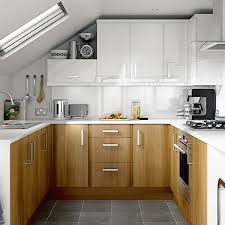 kitchen style ideas kitchen compare helps you to get the best deal for your kitchen