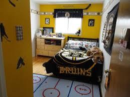 boston bruins bedroom boston bruins bedroom boys room designs decorating ideas hgtv