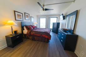 one bedroom apartments in norman ok sterling university greens norman ok ou traditions square rent king