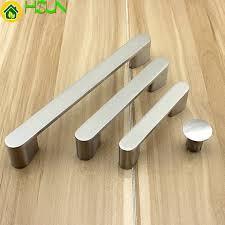 kitchen cabinet door handles and pulls 2 5 3 75 6 3 modern kitchen cabinet door handles knobs brushed nickel drawer pull handle dresser knob cupboard hardware