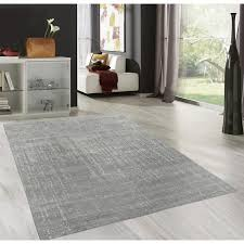 Discount Area Rugs 8 X 10 Page 3 Home Design Www Vicgalloway