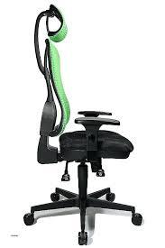 si e bureau ergonomique chaise de bureau ergonomique fauteuil ergonomique chaise de bureau