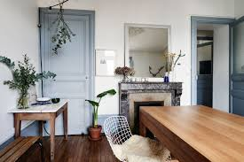 how to mix old and new furniture mix old new furniture slow life the gem picker the gem picker