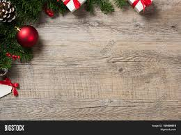 high angle view ornaments image photo bigstock