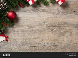 high angle view christmas ornaments image u0026 photo bigstock