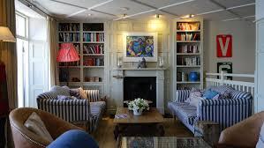 sabes cuanta gente se presenta en mueble salon ikea ventajas e inconvenientes de alquilar un piso amueblado o vacío