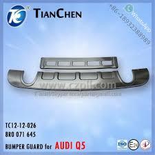 Audi Q5 62 Plate - audi q5 audi q5 suppliers and manufacturers at alibaba com