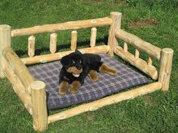 Dog Bunk Beds Furniture by Furniture U003e Pets U003e Beds Custommade Com