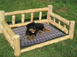 Cedar Dog Bed Furniture U003e Pets U003e Beds Custommade Com