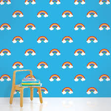 Temporary Wallpaper Uk Adding Style With Patterned Wallpaper