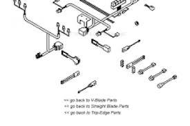 boss snow plow 13 pin wiring diagram 4k wallpapers