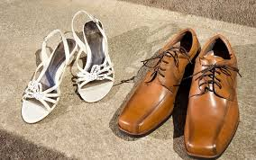 womens boots vs mens free photo shoes boots sandals free image on
