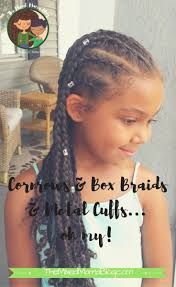 how to care for mixed teen boy hair the 25 best mixed kids hairstyles ideas on pinterest mixed girl