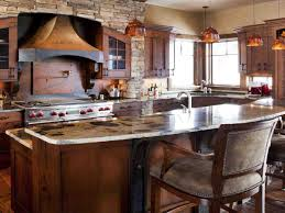 kitchen cabinets san diego fresh design 23 hbe kitchen