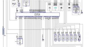 peugeot 306 ecu wiring diagram wiring diagram