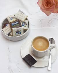chocolat mariage un cadeau pour votre mariage