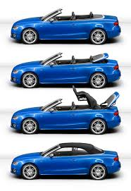 lexus co to za firma 19 best audi a4 images on pinterest audi rs4 audi a4 and catalog