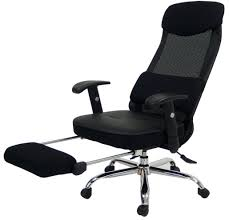 Amazon Ergonomic Office Chair Desk Chairs Office Chair Back Support Amazon Pillow Pain Car