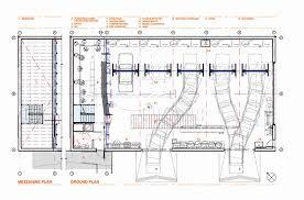 automotive garage plans garage vehicle floor lift home automotive