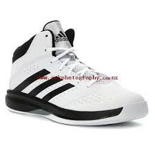 s basketball boots nz basketball shoes cheap shoes shoes s boots s