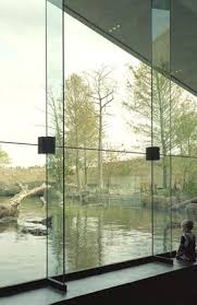 Old Castle Curtain Wall 16 Best Curtain Wall System Images On Pinterest Architecture