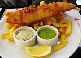 melbourne u0027s best fish u0026 chips gold104 3 pure gold