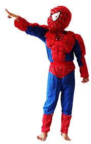 spiderman halloween costumes online get cheap marvel halloween costume aliexpress com