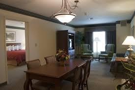 Comfort Suites Lewisburg Lewisburg Hotel Near Bucknell University Country Inn U0026 Suites