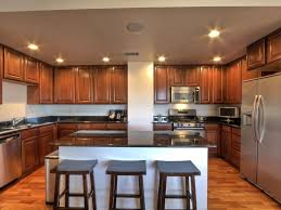 9 Kitchen Color Ideas That 9 Kitchen And Bar Ideas Kitchen Cabinet Wall Kitchen Wall